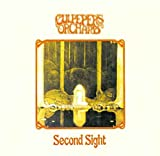 Culpeper's Orchard - Second Sight + (CD)