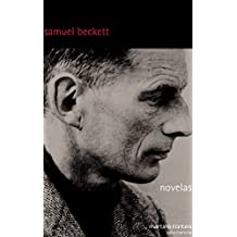 Novelas - Volume 1