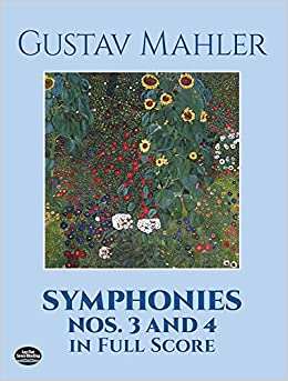 //READ\\ Symphonies Nos. 3 And 4 In Full Score (Dover Music Scores). pasado Inversa aviation Speer Coastal cementos