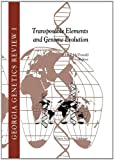 Transposable Elements and Genome Evolution, , 9401058121
