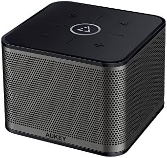 Aukey SK-A6-US AudioLink Wireless Bluetooth Speaker