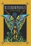 Metamorphosis, Kimberly Young Chopin, 0985236604