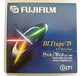 Fujifilm 35gb/70gb DLT tape