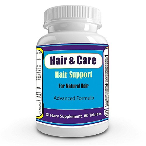 Hair-Care-Hair-Growth-Pills-Longer-Hai-Stronger-Thicker-Nails-22-Potent-Vitamins-Assists-Anti-Aging-Skin-Stunning-Results-in-30-daysLong-Sexy-Beautiful-HairFAST-Hair-Growth-GUARANTEED
