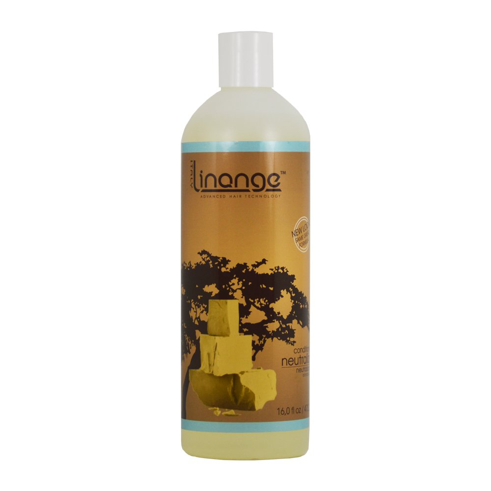 Linange Neutralizing Conditioner 16oz