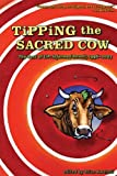 Tipping the Sacred Cow, , 1904859739