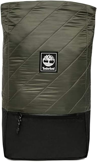 Timberland Roll Top Backpack 30L Unisex Adult TB0A1CX5A38