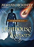 img - for The Lighthouse Keepers (The Lighthouse Trilogy, Book 3) book / textbook / text book