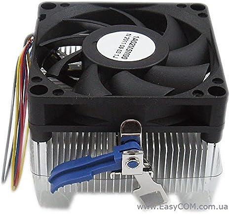 partscollection 1 a02 m5m00 AMD Ventilador de refrigeración ...