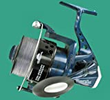 Tsunami Shock Wave Pro 750 Saltwater Fishing Reel 25lb 200Yds