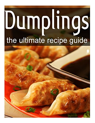 Download dumplings the ultimate recipe guide book pdf audio id download dumplings the ultimate recipe guide book pdf audio idjlr9cwl forumfinder Choice Image
