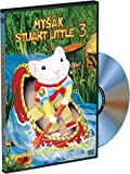 Mysak Stuart Little 3 (Stuart Little 3: Call of the Wild)