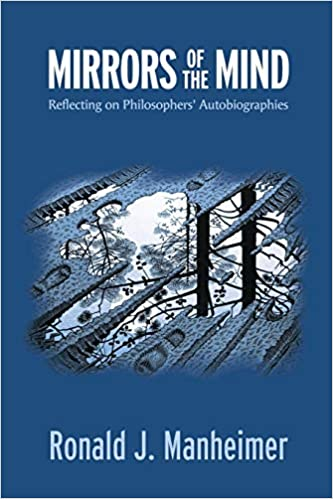 Amazon com: Mirrors of the Mind: Reflecting on Philosophers