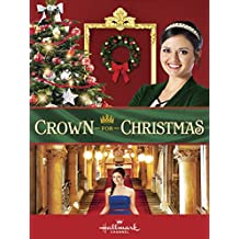 Crown for Christmas