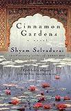 Cinnamon Gardens (Harvest Book)