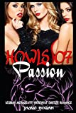 Howls of Passion by  Jamie Hogan in stock, buy online here