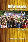 Rowvotions, Ben Mathes, 0595482228