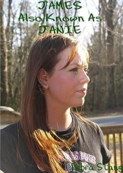fiction short stories Transvestite