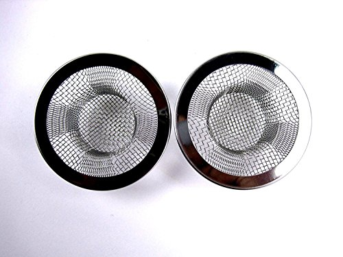 Bathroom Sink Amp Bathtub Drain Strainers Top 13 Products