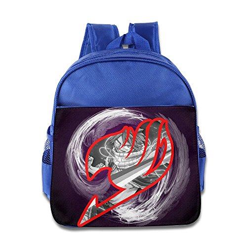 logon-8-fairy-man-logo-cool-school-bags-royalblue-for-3-6-years-olds-girls