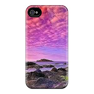For Iphone Case, High Quality Rock The Day Samsung Galaxy Note2 N7100/N7102 Cases