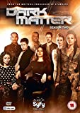 Dark Matter - Season 2 [DVD]