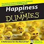 Happiness for Dummies | W. Doyle Gentry