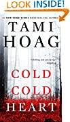Tami Hoag (Author) (1070)  Buy new: $1.99