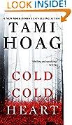 Tami Hoag (Author)(1070)Buy new: $1.99