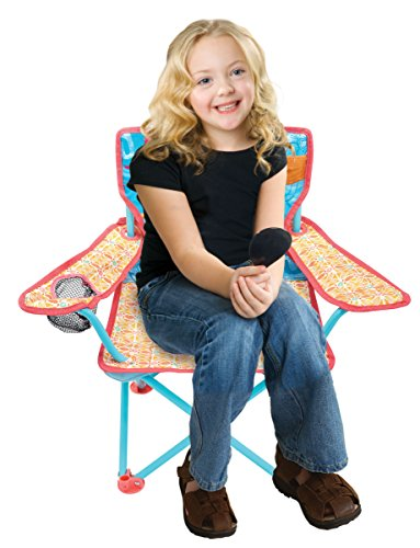 Swell Moana Fold N Go Chair Evergreenethics Interior Chair Design Evergreenethicsorg