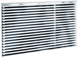 Frigidaire-EA109T-Protective-Rear-Grille-for-Through-the-Wall-Air-Conditioners