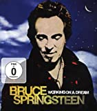Bruce Springsteen: Working On A Dream/ltd.Edition (Audio CD)