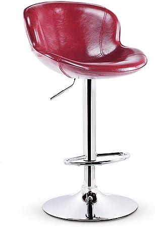 Chaise Bar Chaise Haute RUIMA Chaise Bar Moderne de de Yb7yvfI6g