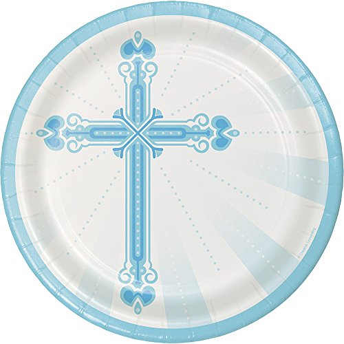 creative-converting-18-count-sturdy-style-round-paper-plates-875-blessings-blue