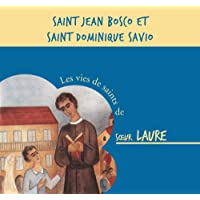 CD Jean Bosco et St d.Savio
