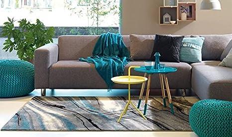Arredamento Moderno Colorato.Webtappeti It Tappeto Arredo Moderno Design Arte Espina