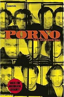 jugendliche nackt porno