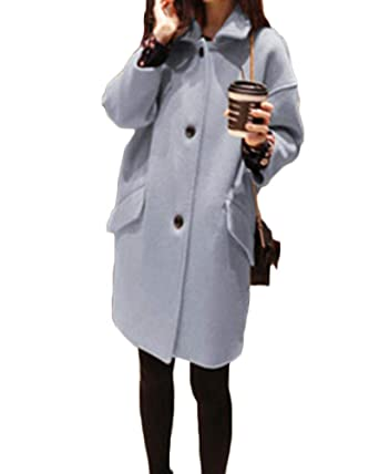 Manteau femme h&m 2017