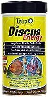 Tetra Discus Energy (vitalisierende und besonders ausgewogene Mischung in...