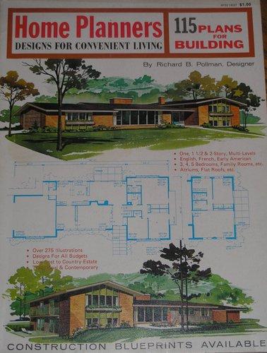 Convenient Living Rooms Plans