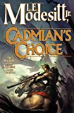 Cadmian's Choice (Corean Chronicles, Book 5)