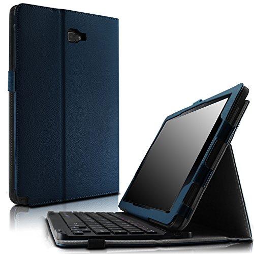 Infiland Samsung Galaxy 10 1 Keyboard