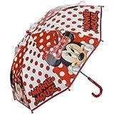 Sambro Minnie Bubble Umbrella