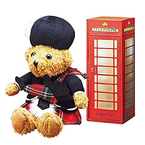 Image result for united kingdom bear