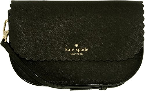 Kate Spade New York Cape Drive Jettie, Bright Pink/Papaya by Kate Spade New York
