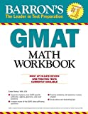 Barron's GMAT Math Workbook, 2nd Edition