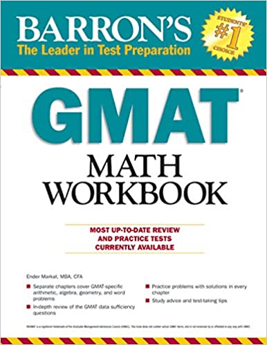barron's gmat ebook free download pdf
