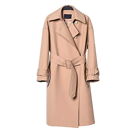 prima classe cappotti donna