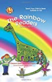 The Rainbow Readers, Ed. S. Napier, 1609110234