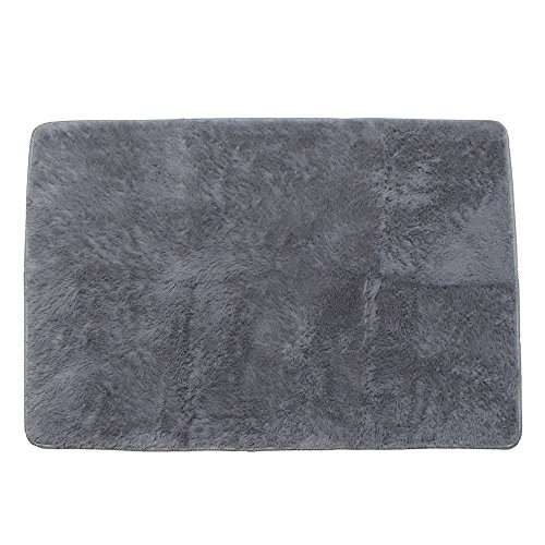 fut-rec-neutral-color-unbound-multi-purpose-remnant-carpet-for-the-dorm-room-carpet-garage-hobby-roo